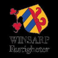 Winsarp Fastigheter